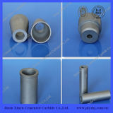 Qualified Tungsten Carbide Nozzles for PDC Drill Bits