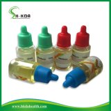 EGO CE4 Electronic Cigarette E Juice Bottles