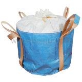 Blue Big Hook Ton Bag