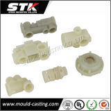 Plastic Evacuating Injection Moulding Maker