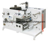 CE Flexo 1 Color Label Printing Machine (HJRY320)