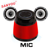 Sanyou Wireless Bluetooth Speaker in Hot Selling