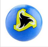 Rubber Soccerball for Promotion