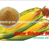 Corn Gluten Meal for Animal with Lowest Price