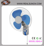 Wall Mounted Fan 16inch (KB40-4)