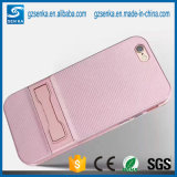 High Quality Shockproof Back Cover Case for Xiaomi 4 Case