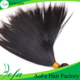 High Quality Natural Remy Brazilian Human Hair