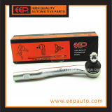 Tie Rod End for Toyota Previa TCR21 45047-29065