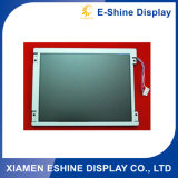 "LCD Module TFT 5"" inches display for Industrial Medical Monitor"