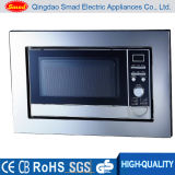 Domestic Built in Microwave Oven