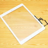 Original Touch Screen with Digitizer for iPad Air 5