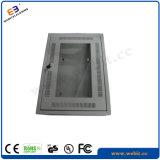 150mm/300mm Depth Flush Type Wall Cabinet