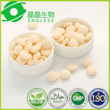 Dietary Supplement Vitamin C 500mg Chewable Tablets