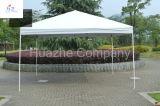 4X4m 13ftx13ft Big Strong Folding Gazebo Big Strong Tent Easy up Gazebo Outdoor Gazebo