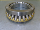 Thrust Taper/Tapered/Conical Roller Bearings (917/560M)