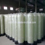 Water Filtration Systems Different Models FRP GRP Water Softener