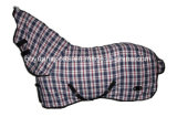 Summer Horse Rug Horse Blanket Breathable