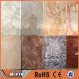 UV Coated Marble Sheet Wall Panel Interior Decoration Board