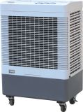 Mobile Air Cooler (SF-45)