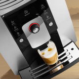 Full Automatic Coffee Maker with Reddot Award