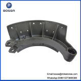 Auto Parts Brake Shoes for Germany Truck 65942000519