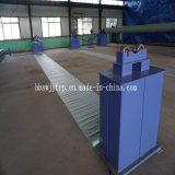 FRP Processing Pipe Production Line