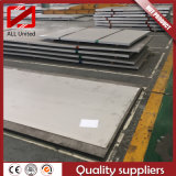 Tisco Cold Rolled 321 Stainless Steel Plate Price