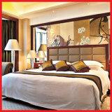 USA Hampton Inn Hotel Bedroom Furniture Set - Henar Guandong Manufacturer