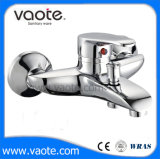 Brass Body Durable Bathroom Faucet/Mixer (VT11701)