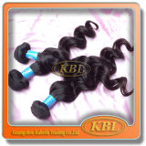 100% Raw Romantic Angel Cambodian Hair Weave Color #33 Extension