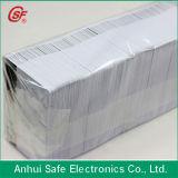 Printable Inkjet Blank Hico Magnetic Stripe Card