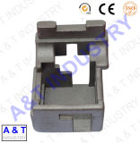 Hot Selling Stainless Steel Casting Part Made in China