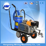 Park Line Paint Machine/Field Line Marker