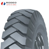 Bias Tyre for off-Road 1100-20, 1200-20, 1200-24 Chaoyang Cl969