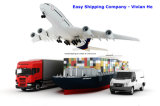 Consolidate Shipping (LCL/FCL/EXPERSS/AIR FREIGHT) From China