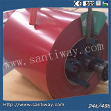 Tinplate Steel Coil Sheet From China