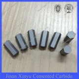 Coal Mining Drill Bit Use 92%Wc Carbide Tips