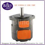 International Standard Sqp Series Power Vane Pump Spare Parts