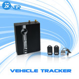 Car GPS Tracker, Mini GPS Tracker, Car Door Control by RFID (CT04)