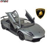 Metal RC Car, Door Open Car, Die Cast Car