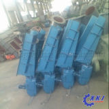 Skillful Manufacture Vibrating Feeder with Latest Technology