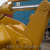 CE Approved Wheel Loader with 2m3 Bucket (W136II)