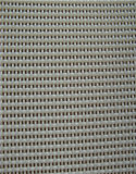 Polyester Fabric for Industrial Filtration