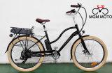 2015 New Design Classical Model Best Seller City E Bike