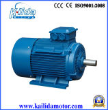 90kw, 220V Threee Phase Specifications of Induction Motors