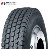 Winter Truck Radial Tyre Az780 700r16 Goodride Chaoyang