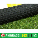 Professional Leisure Landscaping Grass Astro Turf