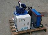 200kgs Per Day Flake Ice Machine (LR-0.2T)
