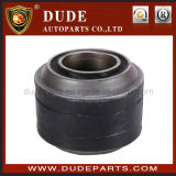 Auto Rubber Suspension Lower Control Arm