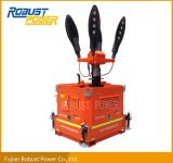 Hight Power Outdoor Mobile Light Tower